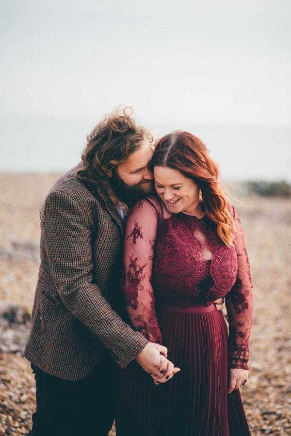 were-obsessed-with-the-bohemian-vibes-in-this-southsea-beach-engagement-hayley-savage-photography-33