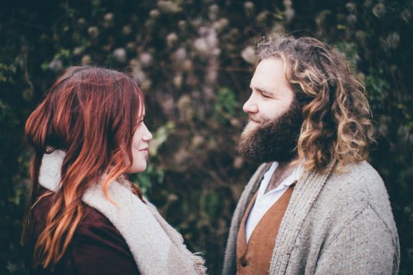 were-obsessed-with-the-bohemian-vibes-in-this-southsea-beach-engagement-hayley-savage-photography-37