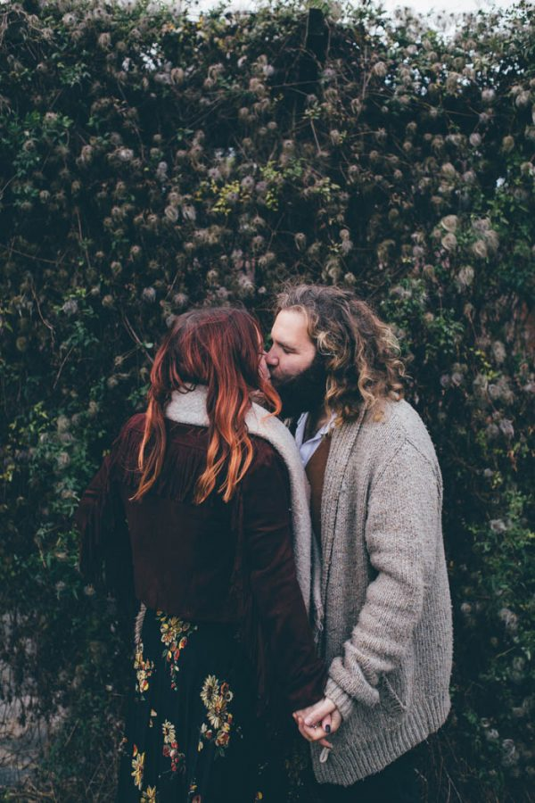 were-obsessed-with-the-bohemian-vibes-in-this-southsea-beach-engagement-hayley-savage-photography-38