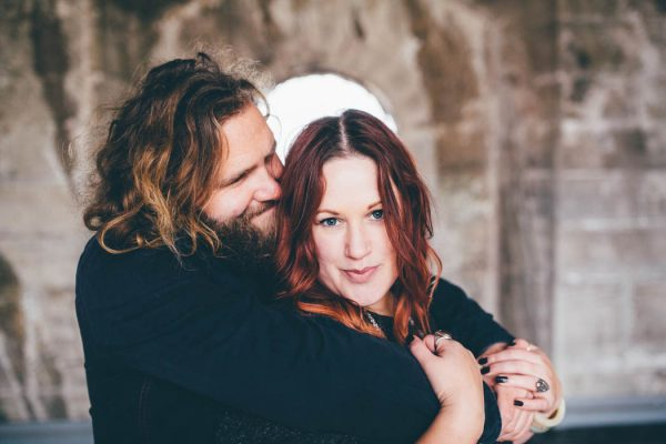 were-obsessed-with-the-bohemian-vibes-in-this-southsea-beach-engagement-hayley-savage-photography-39