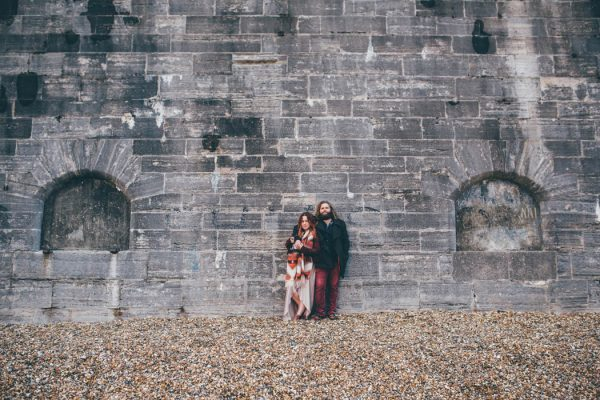 were-obsessed-with-the-bohemian-vibes-in-this-southsea-beach-engagement-hayley-savage-photography-40