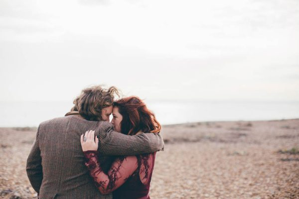 were-obsessed-with-the-bohemian-vibes-in-this-southsea-beach-engagement-hayley-savage-photography-42