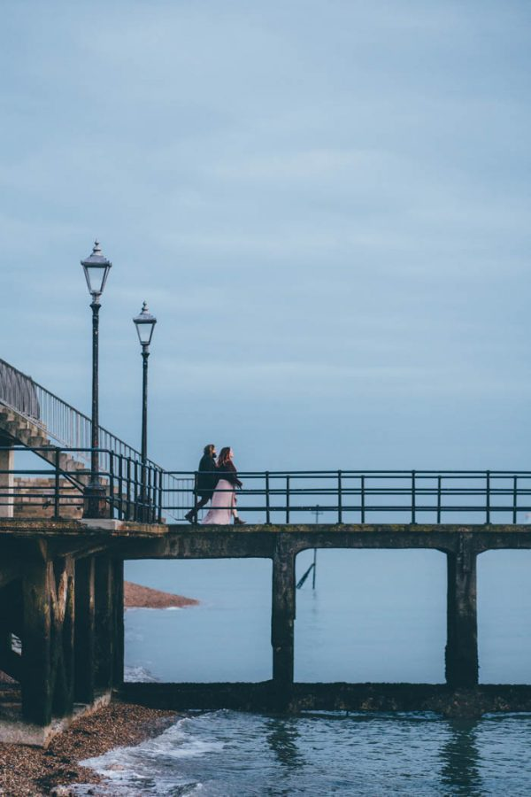were-obsessed-with-the-bohemian-vibes-in-this-southsea-beach-engagement-hayley-savage-photography-43