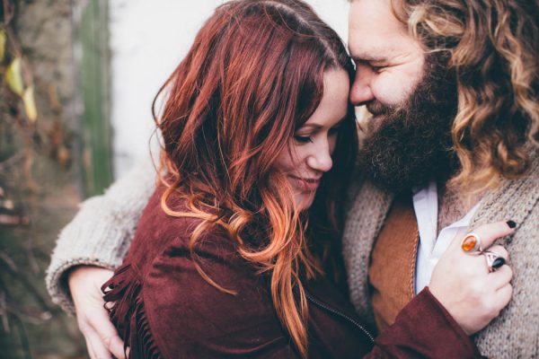 were-obsessed-with-the-bohemian-vibes-in-this-southsea-beach-engagement-hayley-savage-photography-5