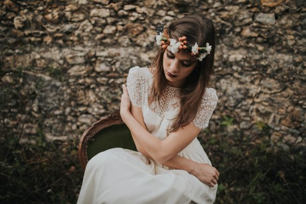 wild-wedding-inspiration-in-portuguese-castle-ruins-my-fancy-wedding-12