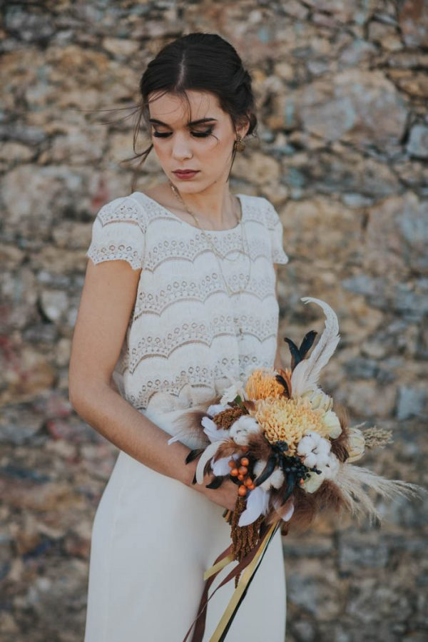 wild-wedding-inspiration-in-portuguese-castle-ruins-my-fancy-wedding-43