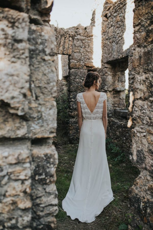wild-wedding-inspiration-in-portuguese-castle-ruins-my-fancy-wedding-44