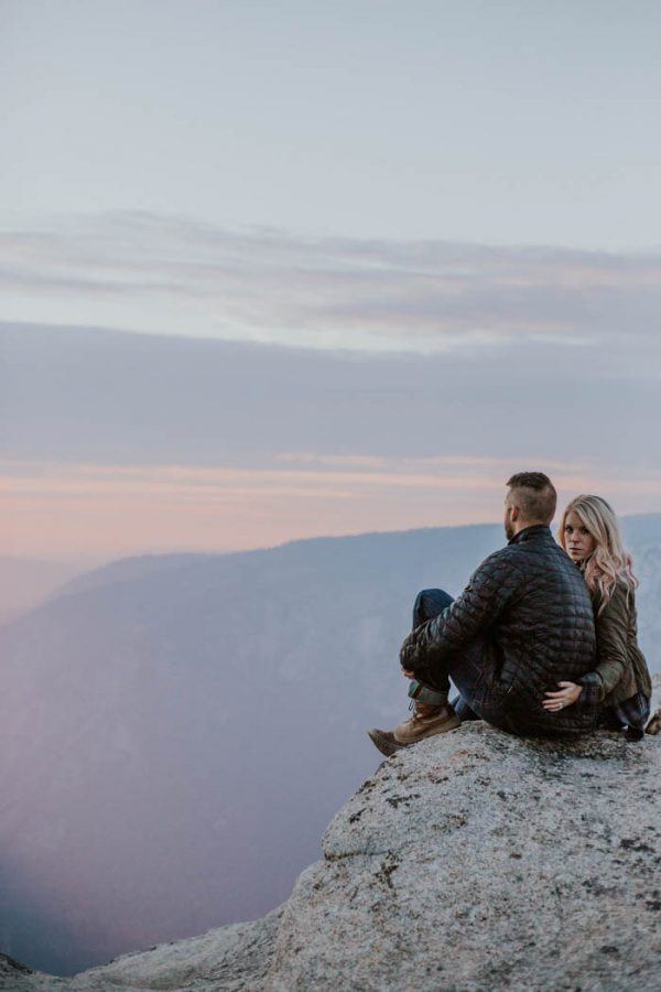 youll-love-the-epic-cuddles-in-this-yosemite-engagement-session-marcela-pulido-photography-32