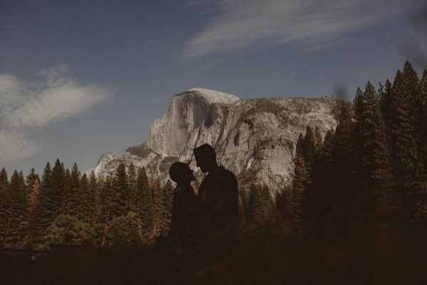youll-love-the-epic-cuddles-in-this-yosemite-engagement-session-marcela-pulido-photography-44