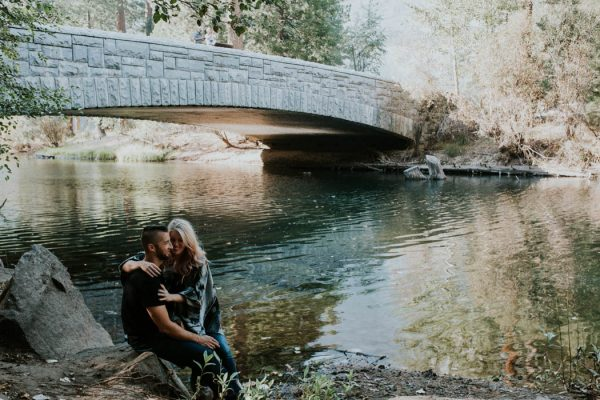 youll-love-the-epic-cuddles-in-this-yosemite-engagement-session-marcela-pulido-photography-46