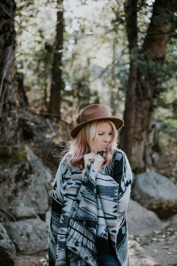 youll-love-the-epic-cuddles-in-this-yosemite-engagement-session-marcela-pulido-photography-49