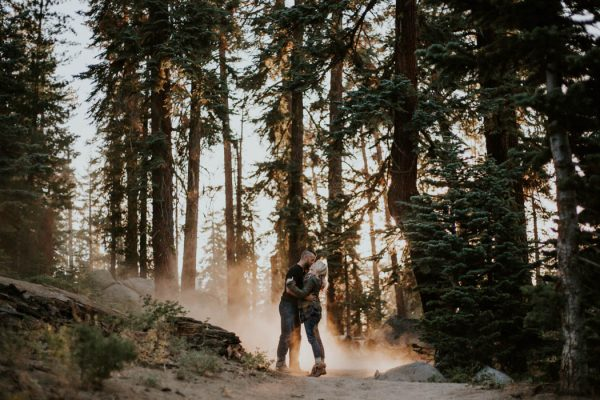 youll-love-the-epic-cuddles-in-this-yosemite-engagement-session-marcela-pulido-photography-50