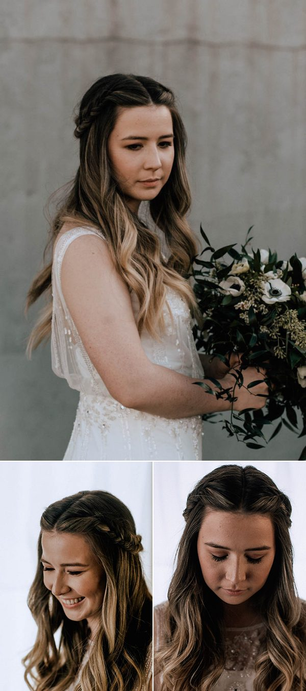braided-bridal-hairstyle-joseph-west-photography