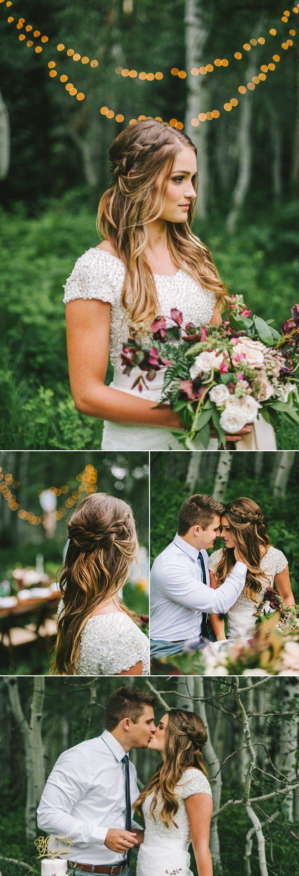 braided-half-do-bridal-hair-nhiya-kaye-photography