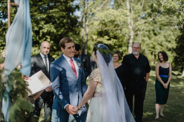 casual-and-intimate-ontario-wedding-at-ainslie-wood-conservation-area-21