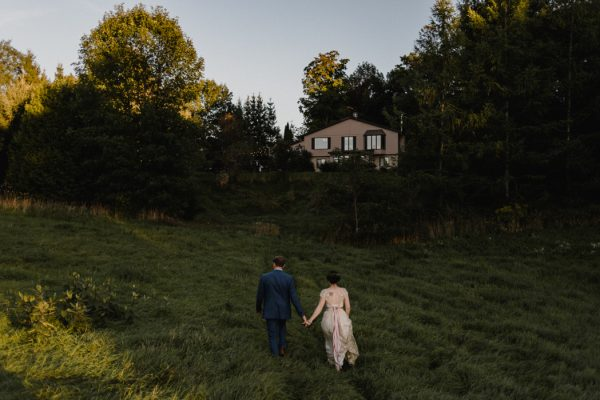 casual-and-intimate-ontario-wedding-at-ainslie-wood-conservation-area-35