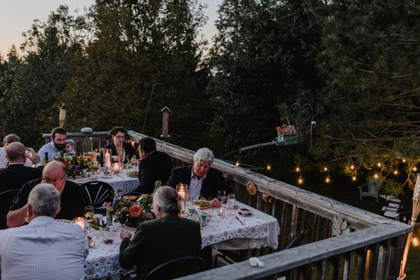 casual-and-intimate-ontario-wedding-at-ainslie-wood-conservation-area-39