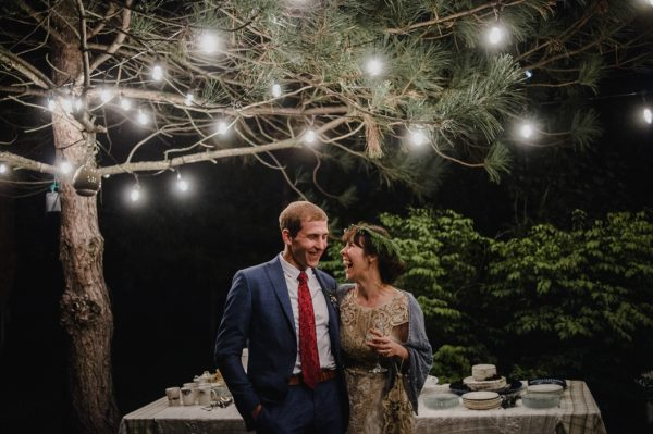 casual-and-intimate-ontario-wedding-at-ainslie-wood-conservation-area-42