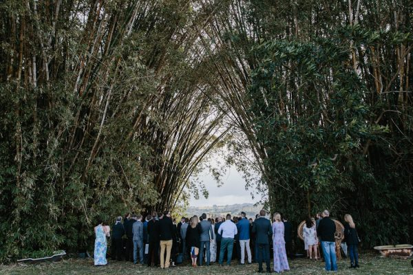 chic-barn-wedding-at-graciosa-byron-bay-13