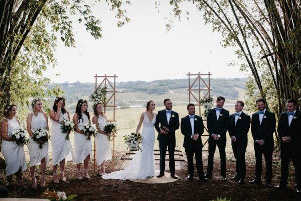 chic-barn-wedding-at-graciosa-byron-bay-15