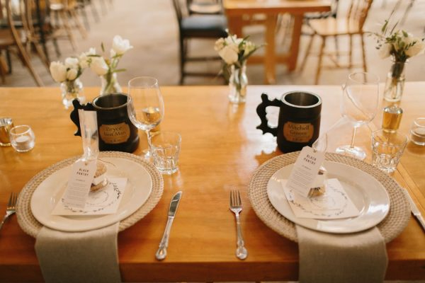 chic-barn-wedding-at-graciosa-byron-bay-19