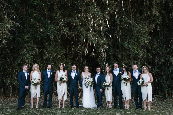 chic-barn-wedding-at-graciosa-byron-bay-26