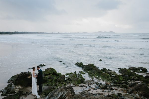 chic-barn-wedding-at-graciosa-byron-bay-33