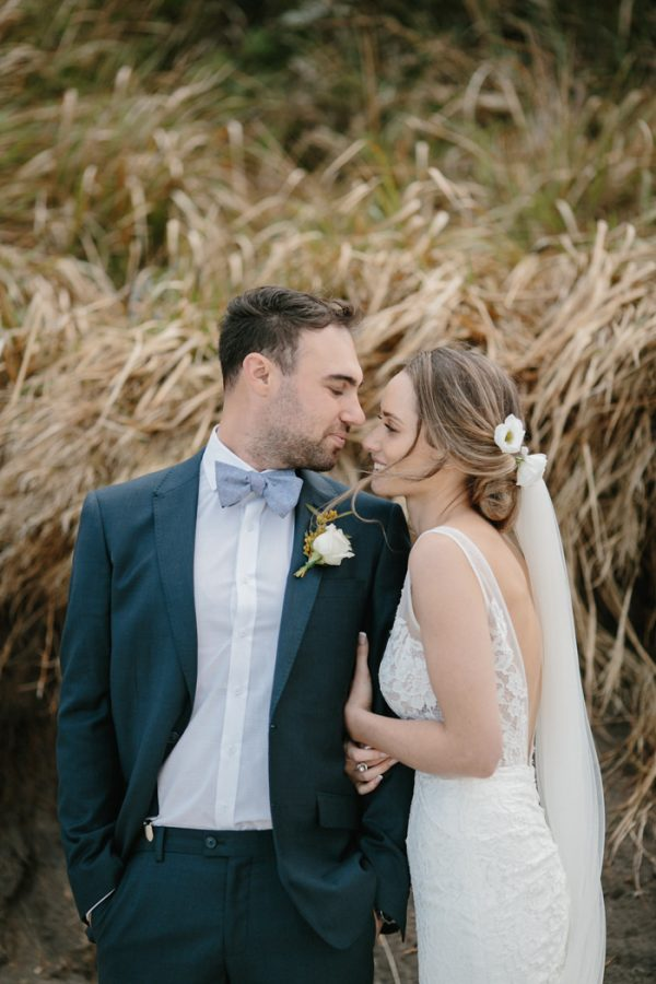 chic-barn-wedding-at-graciosa-byron-bay-34