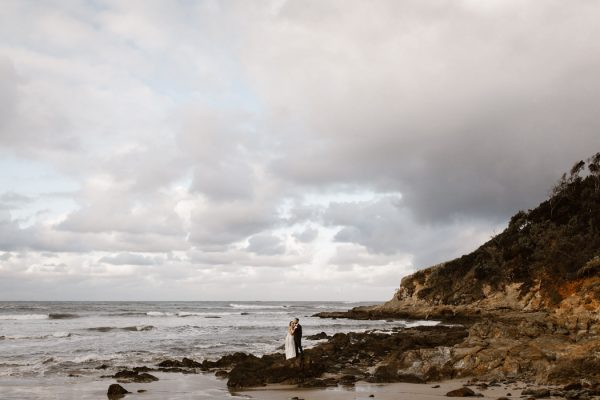 chic-barn-wedding-at-graciosa-byron-bay-37