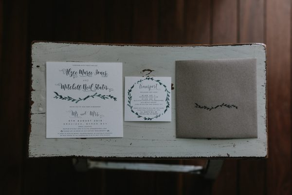 chic-barn-wedding-at-graciosa-byron-bay-5