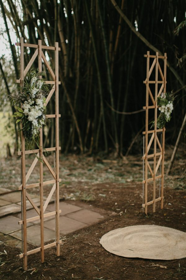 chic-barn-wedding-at-graciosa-byron-bay-8