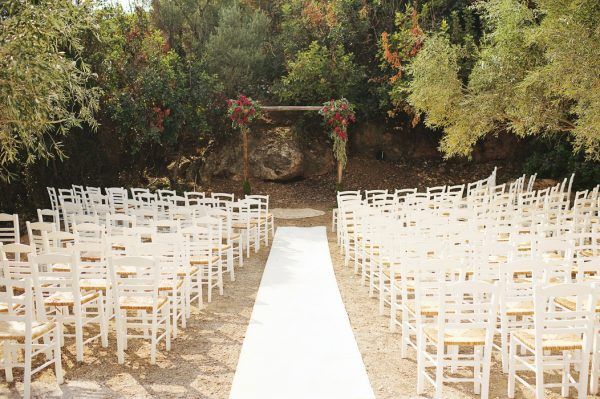 chic-tropical-greek-wedding-in-porto-germeno-12