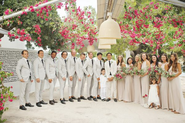 chic-tropical-greek-wedding-in-porto-germeno-14
