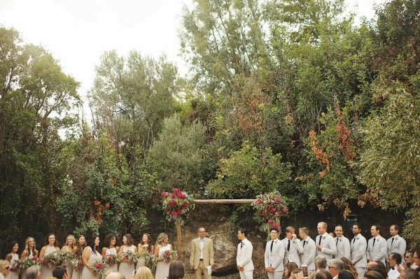 chic-tropical-greek-wedding-in-porto-germeno-15