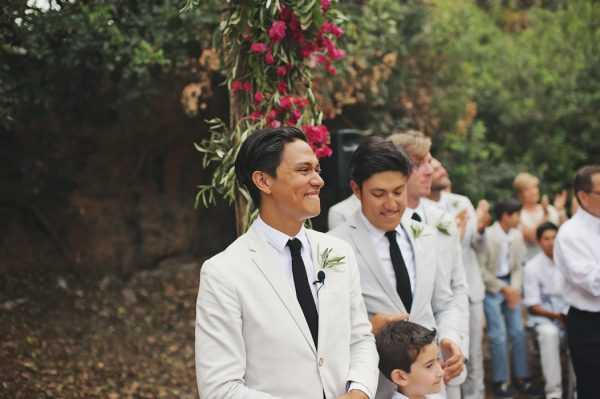 chic-tropical-greek-wedding-in-porto-germeno-16