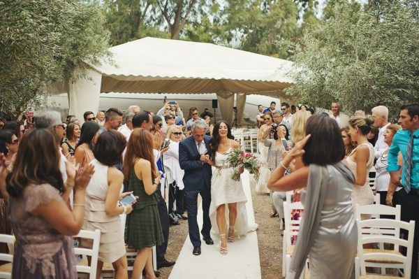 chic-tropical-greek-wedding-in-porto-germeno-17