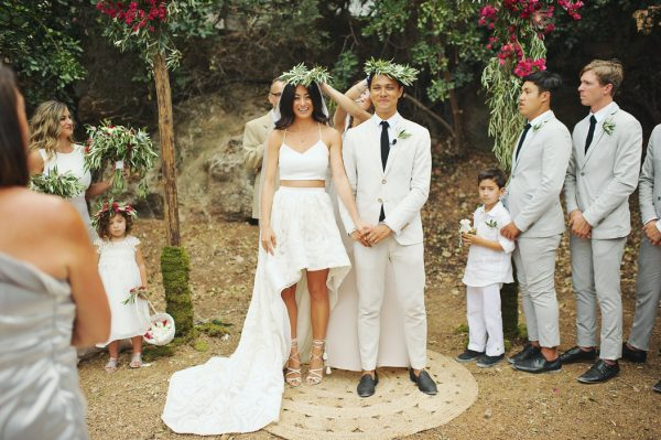 chic-tropical-greek-wedding-in-porto-germeno-19