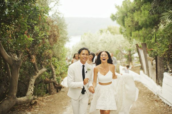 chic-tropical-greek-wedding-in-porto-germeno-22