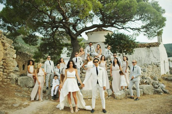 chic-tropical-greek-wedding-in-porto-germeno-23