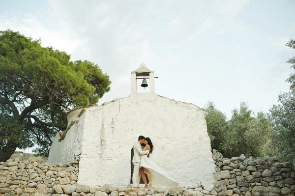 chic-tropical-greek-wedding-in-porto-germeno-24