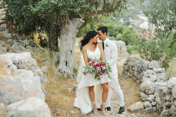 chic-tropical-greek-wedding-in-porto-germeno-30