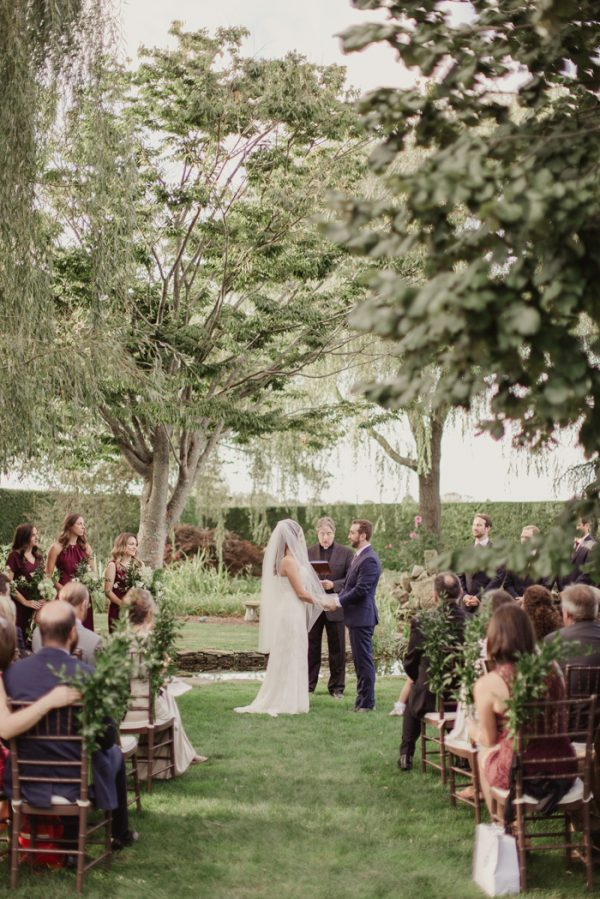 classically-beautiful-wedding-in-the-hamptons-11