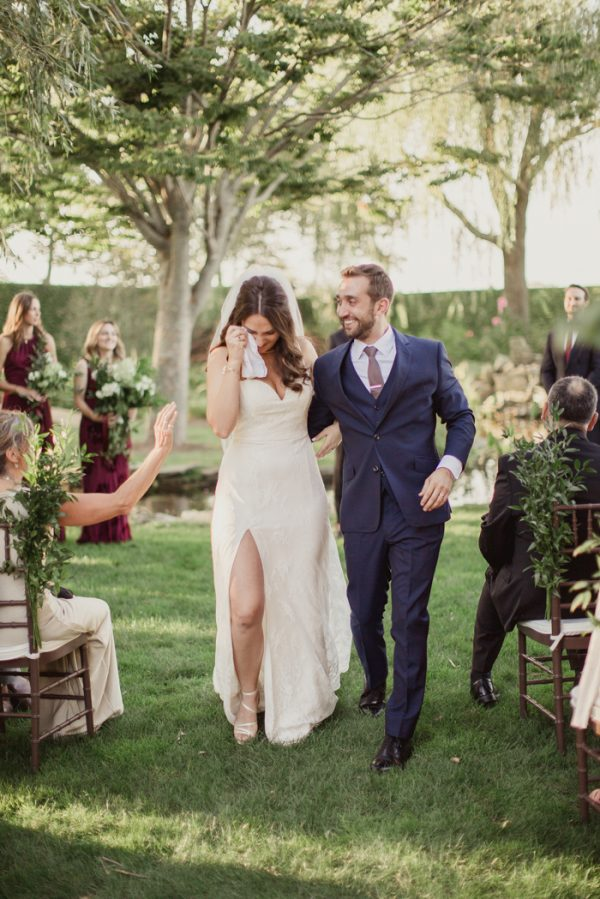 classically-beautiful-wedding-in-the-hamptons-16