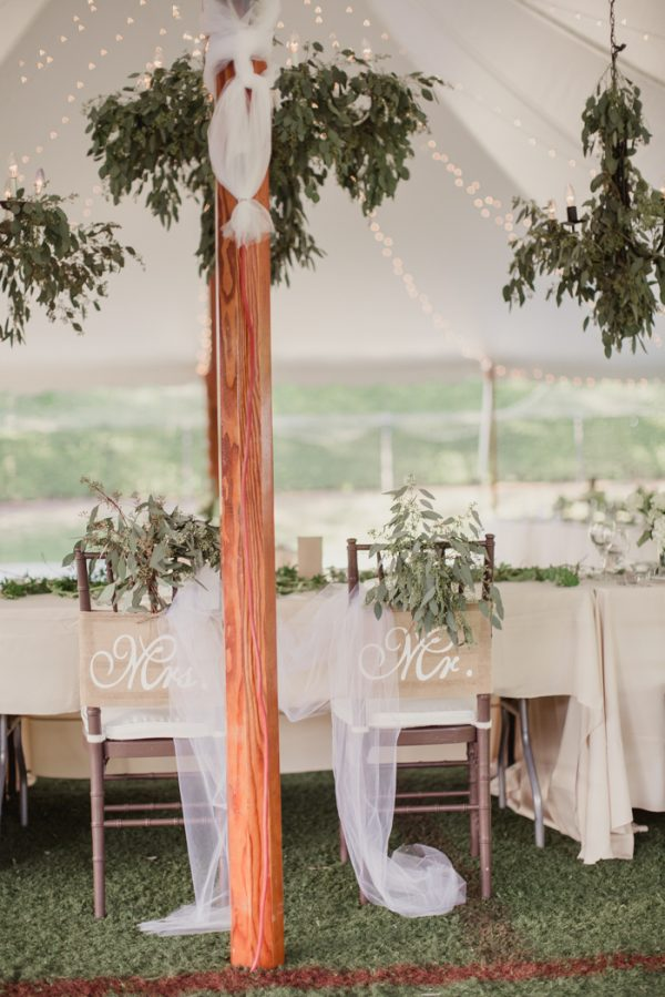 classically-beautiful-wedding-in-the-hamptons-23