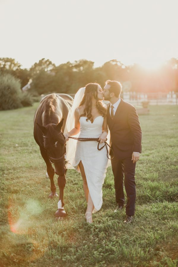 classically-beautiful-wedding-in-the-hamptons-25