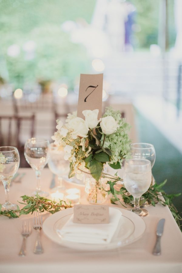 classically-beautiful-wedding-in-the-hamptons-27