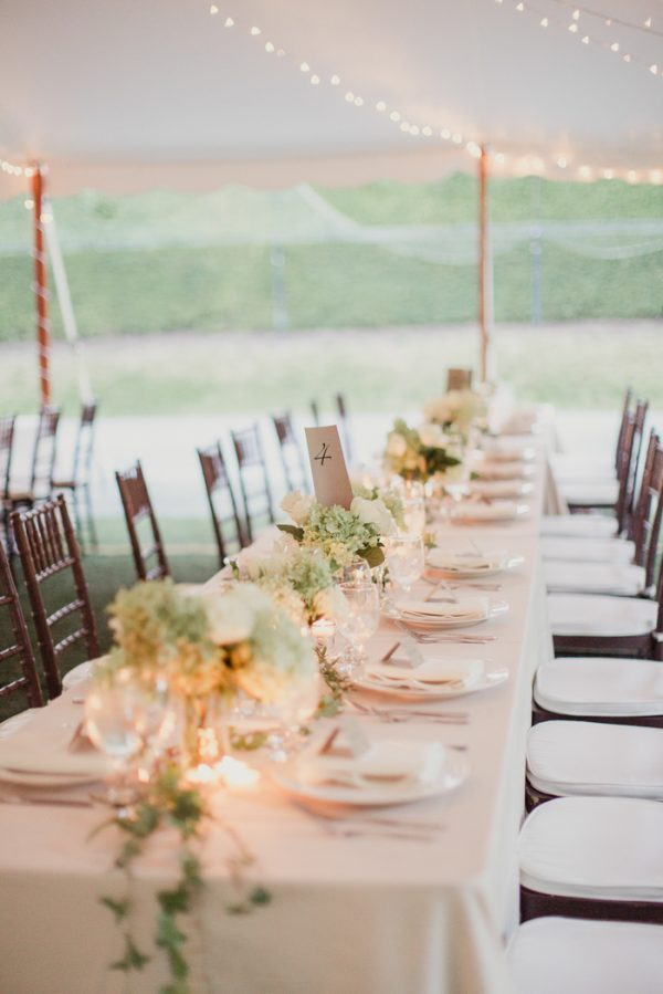 classically-beautiful-wedding-in-the-hamptons-29