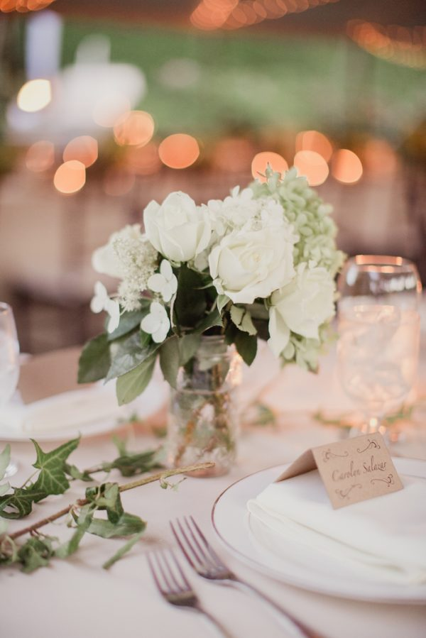 classically-beautiful-wedding-in-the-hamptons-31