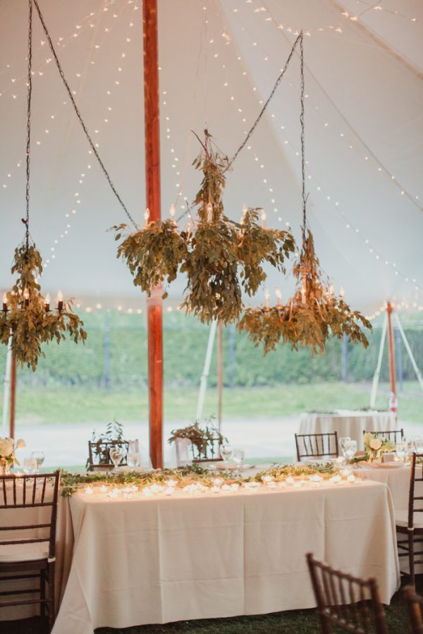 classically-beautiful-wedding-in-the-hamptons-32