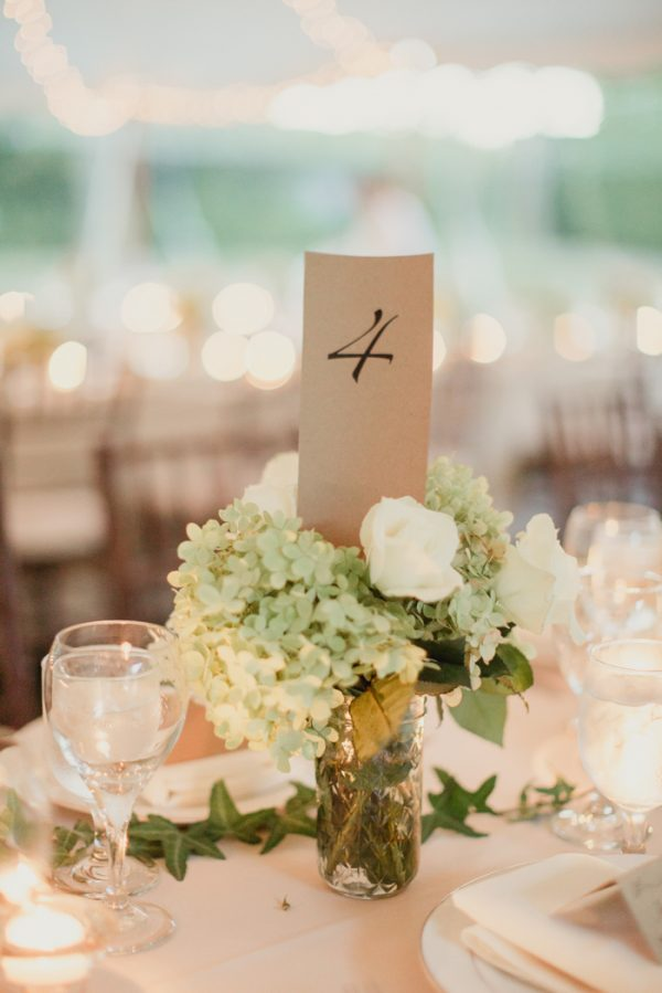classically-beautiful-wedding-in-the-hamptons-33
